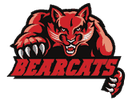 Brookland Bearcat Basketball